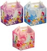 Fairy Party Lunch Box