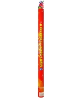 Giant Confetti Shooter 80cm - 12 PACK