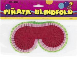 Pinata Blindfold